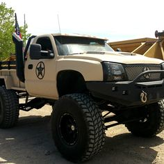 Diesel Brothers - Us Duramax Chevy Duramax, Chevrolet Trucks, Diesel Trucks, Cool Trucks, Chevy Trucks, Pickup Trucks, Lowered Trucks, Lifted Trucks, Best Suv For Family