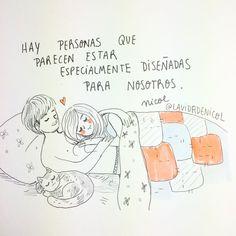 Muñeca Rota Love Phrases, Love Words, Cute Quotes, Words Quotes, My Only Love, Love You, Frases Love, Cute Love Cartoons, Gentleman Quotes