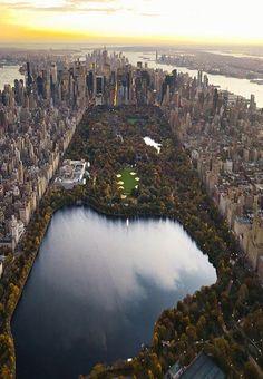 #newyork #honeymoon #lunadimiele #furoreviaggi #matrimonio #tuttosposi #campania #napoli #travel #viaggio #beautifuldestination