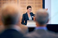 6 Foolproof Methods to Fearless Public Speaking   Learn how to crush the jitters and exude greatness when you speak.
