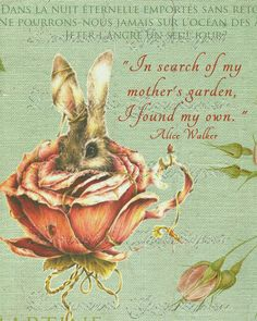 My Concrete Angel photo print is in the treasury: A Bountiful Garden by NaNa on Etsy.  Click on it to view my print and more treasures.  ~ Anne Freeman Images ~ Prints to Make you Smile ~
