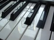 Have forever wanted a piano, would love to teach my grandkids some basics.  And relearn myself!