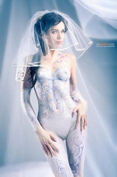 Nude celebrities vanessa hudgens