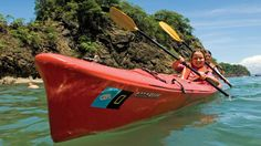 Family Travel with Lindblad Expeditions-National Geographic-Cruise National Geographic Cruise, National Geographic Photographers, Family Adventure, Adventure Travel, Adventure Time, Landing Craft, Panama Canal, Cruise Vacation, Vacations