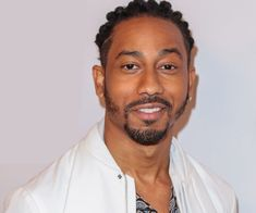 HAPPY 37th BIRTHDAY to BRANDON T. JACKSON!! 3/7/21 Born Brandon Timothy Jackson, American stand-up comedian, rapper, actor, and writer. He is known for his roles in the films Roll Bounce (2005), Tropic Thunder (2008), Percy Jackson & the Olympians: The Lightning Thief (2010), Lottery Ticket (2010), Big Mommas: Like Father, Like Son (2011), and Percy Jackson: Sea of Monsters (2013).