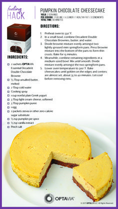 5-1 cheese cake recipe
