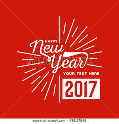 jewish new year 2017 dates