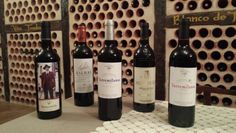La mejor selección de Vinos