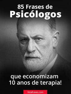 Sigmund Freud, Motivational Phrases, Read Later, Beauty Quotes, Barbie, Psychology, Insight, Life Quotes, Advice