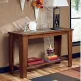 Found it at Wayfair - Tessa Console Table