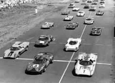 This site is designed for fans and drivers alike with fond memories of Roy Hesketh Circuit. Race Tracks, Road Racing, Retro Cars, Formula One, Circuit, Race Cars, Slot, South Africa, 1970s