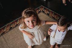 Fotógrafo de festa infantil de um ano em Curitiba | O bosque da Isabella e do Felipe, 1 ano | O Chef Sou Eu | Book de Gestante e Infantil,…