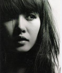 kim sun ah Asian Love, Beautiful Asian Women, Beautiful People, Nice People, Korean Wave, Korean Star, Korean Girl, Korean Actresses, Korean Actors