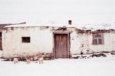 cumhuriyet köyü
