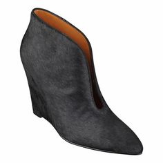 f915cc52b93 Nine West  Shoes   Booties   Destino - Bootie Clogs Shoes