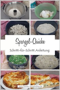 Protein, Healthy Cake, Cooking, Drinking, Easy Meals, Essen