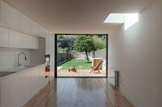 pablo-pita-arquitectos-casa-buena-vista-boavista-house-catalogodiseno-15