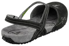 Buy the Ahnu Shoka slingback sandal at PlanetShoes.com. Discover Ahnu  women's shoes and boots  with Numentum® Performance Technology.  Lightweight shoes help you hike longer due to less fatigue and added balance at PlanetShoes.com, your trusted source for feel-good footwear, with free shipping & returns! (Eggplant)