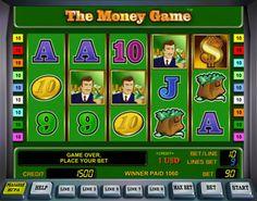 Интернет казино игры обезянки том и джерри inurl forum member php u игры онлайн бесплатно автоматы