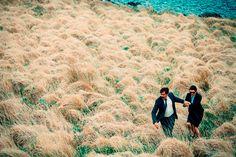 映画『ロブスター』が2016年3月5日(土)より、新宿シネマカリテ、ヒューマントラストシネマ渋谷他にて全国順次公開される。  独身者は、身柄を確保されホテルに送られる。そこで45日以内にパートナー...