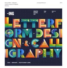 visual arts graphic design colors color combinations fonts