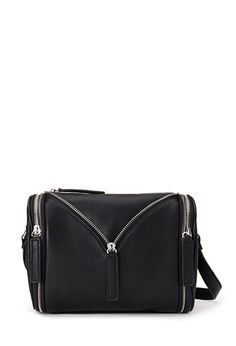 a041d859f312 60 Best Forever21 Bags images