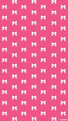 Tumblr bowwie wallpaper ❤️