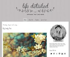 10 Ways to Earn a Living as a Location Independent Digital Artist Blogger Templates, Graphic Design Branding, Creative Business, How To Draw Hands, Social Media, Detail, Cursive, Life, Hand Drawn