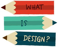 A complete free course about Design, Responsive Design, Typography, App Development and more!