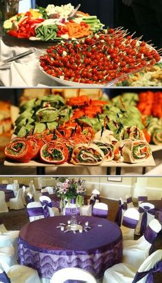 This company has birthday and children party planners that handle all types of events. These birthday party planners offer catering services as well. Check out our profile on Thumbtack.com and get a free quote.