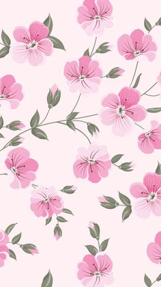 Floral Wallpaper Iphone, Plant Wallpaper, Disney Wallpaper, Cool Wallpaper, Pattern Wallpaper, Phone Backgrounds, Wallpaper Backgrounds, Flora Pattern, Night Stand