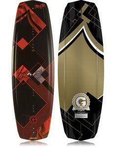 Liquid Force Jett Grind Wakeboard #liquidforce  #wakeboard  #wakeboards  #wakeboarding