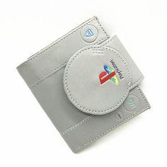 Eat Sleep Jiu-Jitsu Repeat Womens Genuine Leather Wallet Zip Around Wallet Clutch Wallet Coin Purse