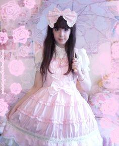 Princess Peachie l Tumblr