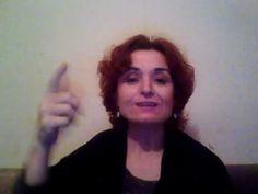 (30) Gözlemci, gözlenen, tanık, enerji beden boyut farkındalığı... - YouTube