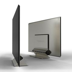 Skyworth_ACP_42E11 LED Backlight TV