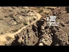 Etape 12 - Dakar 2013 - Best-of-RallyLive.com (FR)