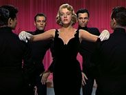 white christmas rosemary clooney - Bing Images