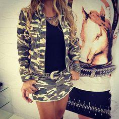 Label Fashion