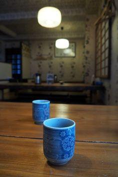 Kyoto, Voyage Nepal, Tableware, Buddhist Temple, Silver, Pavilion, Dinnerware, Tablewares, Dishes