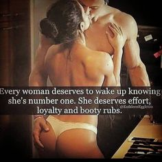Fellas, if you treat her right then she will treat you the same! Always treat others the way you want to be treated, period.✌ #respect #loyalty #honesty #betrue