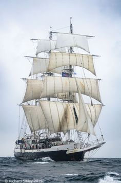 Lord Nelson,Belfast tall ships race of tall shipsYou can find Tall ships and more on our website.Lord Nelson,Belfast tall ships race of tall ships Belfast, Tall Ships Race, Old Sailing Ships, Ocean Sailing, Ship Mast, Moby Dick, Full Sail, Lord, Whitewater Kayaking