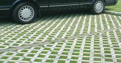 Semmelrock gyeprács Semmelrock beton gyeprács Contemporary, Rugs, Home Decor, Farmhouse Rugs, Decoration Home, Room Decor, Floor Rugs, Rug, Carpets