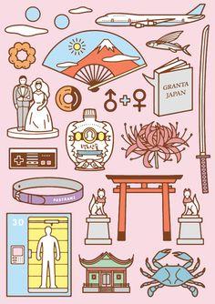 granta-japan_sticker.png