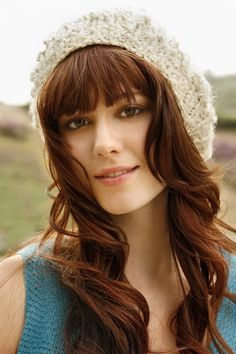 Lily Unser (Mary-Elizabeth Winstead)