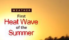 The First Major Heatwave Of The Summer Arrives On Cue For The UK & Ireland - But How Long Will It Last? (Scroll Down Page In The Link For New Website Update) @ http://www.exactaweather.com/UK_Long_Range_Forecast.html