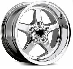 29 best s k speed racing equipment images performance parts black S10 4x4 Pickup Lift race star polished lightweight wheels clear big brake kits available for many applications skspeed