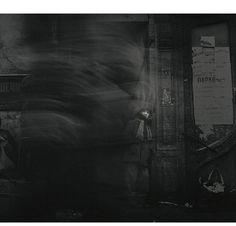Soviet Union's Scary City of Shadows - My Modern Met