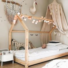 All About Bedroom Design and Inspiration