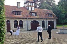 Reportaje para bodas en cantabria, reportaje bodas Casona de las Fraguas  #fotosbodas